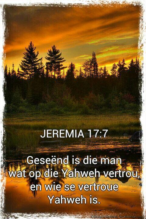 Jeremia 17