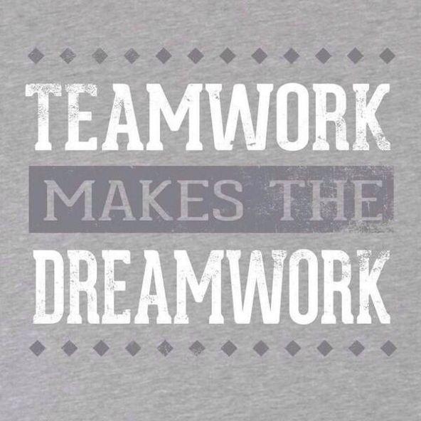 Team Work Quotes Teamwork  Inspiration  Pinterest  Teamwork And Work Quotes
