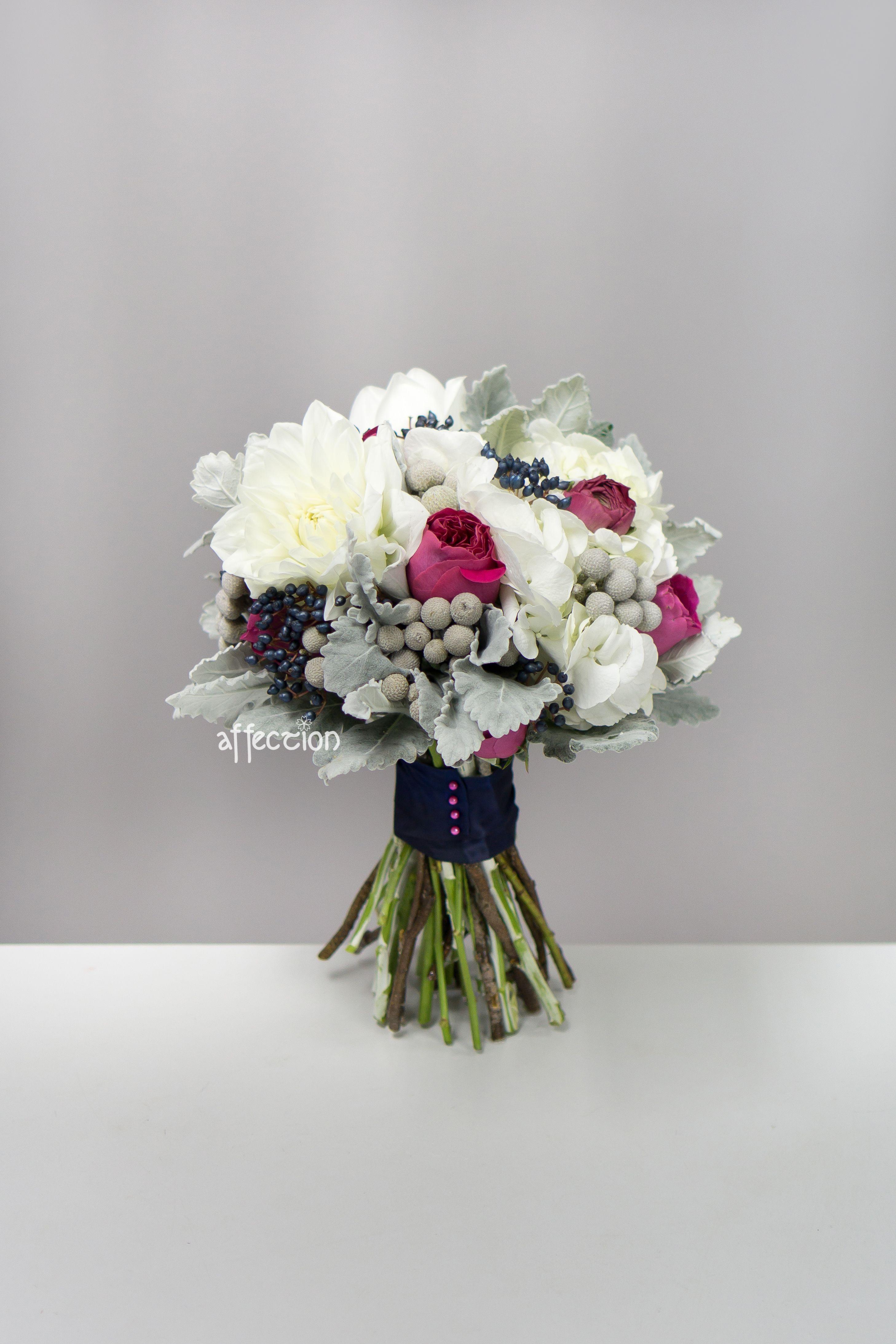 Fresh Flower Wedding Bouquet Fresh Flower Bouquets Wedding