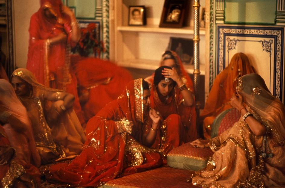 Wedding on Pinterest | Indian Weddings, Indian and Tent