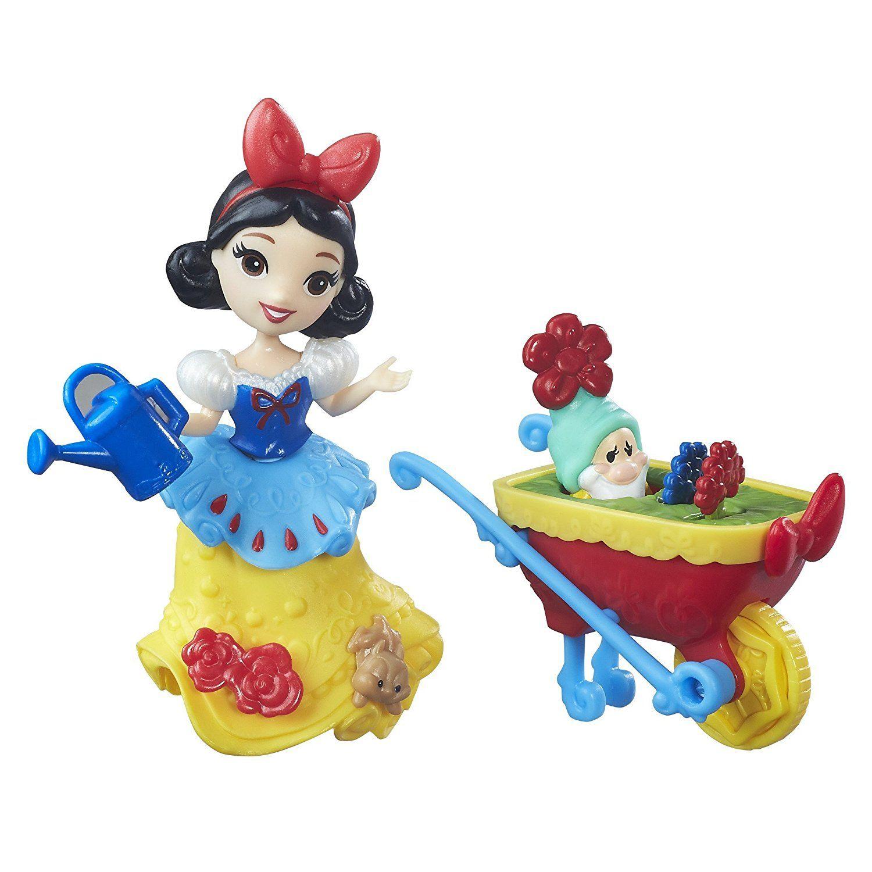 Christmas Gifts | Disney princess toys, Disney princess ...