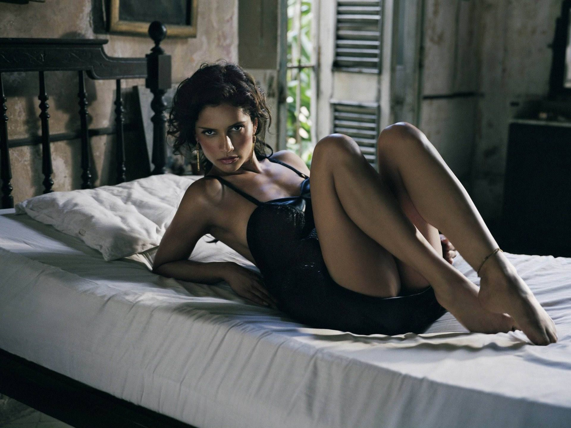 meet juliette singles Askmen' s dating channel  single meet the other singles in your area now read more  all the best free dating sites to meet that special someone read more.