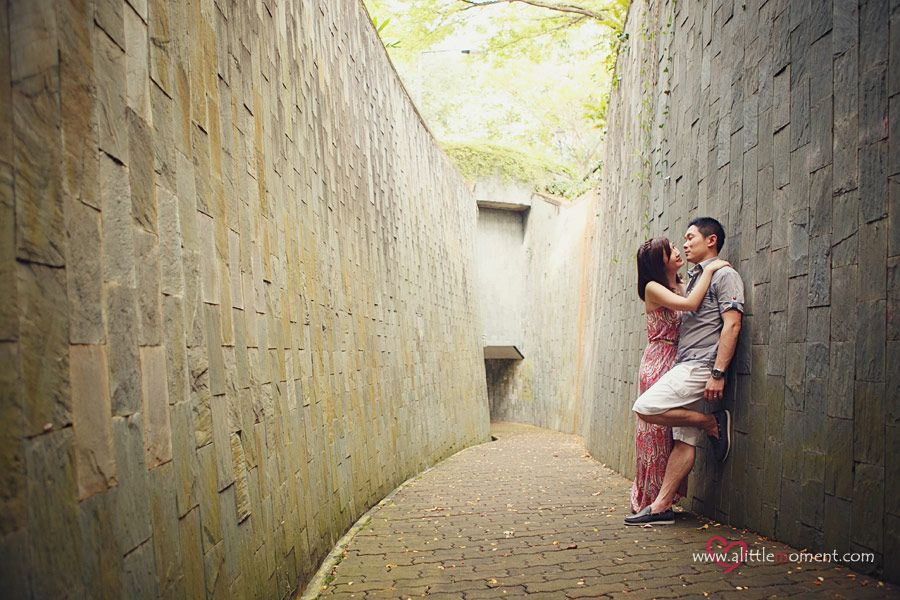 Melda And George S Anniversary Casual Post Wedding Pre Wedding Photoshoot Prewedding Photography Pre Wedding Photos