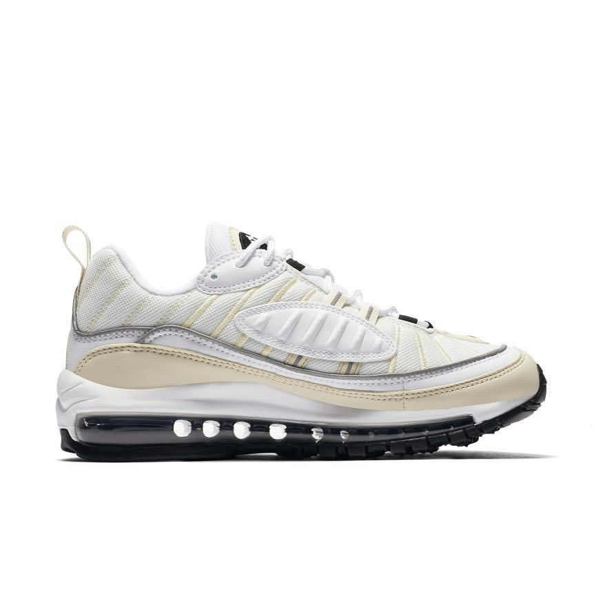 new style 2bc74 686bf Nike Air Max 98   Sneakers ❄⚡
