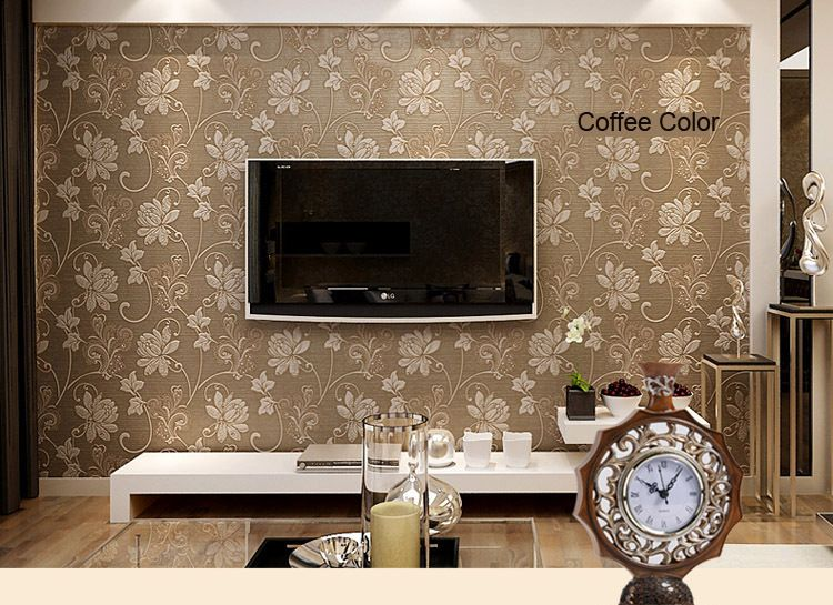 Luxury-Europe-Home-Decor-Thicken-Wallpaper-3D-Durable-Non-woven-Wallpapers-Rural-Floral-Wall-Paper-Mural.jpg (750×545)