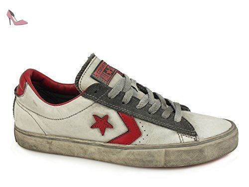 converse pro leather vulc ox ltd