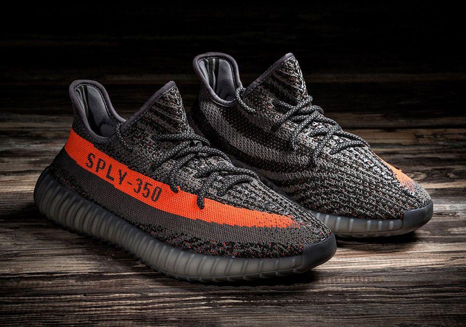 Adidas Yeezy Boost 350 V2 Beluga Restocking Sneakernews Com Yeezy Adidas Yeezy Boost Adidas Yeezy Boost 350 V2