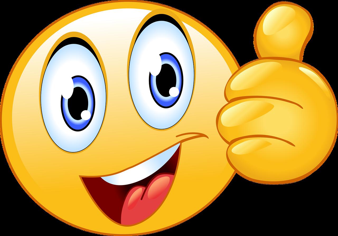 21 Kawa ideas | emoji, darmowe grafiki wektorowe, emojis