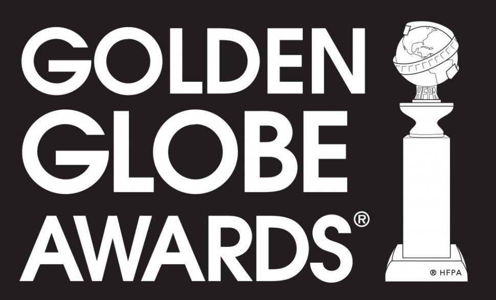 Golden Globes Timetable: Nominations Set For December 12