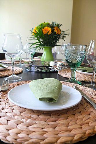 Social Media Dinner - Deko - gedeckter Tisch #gedecktertisch Social Media Dinner - Deko - gedeckter Tisch  #vegan #dinner #deko #smdb #gedecktertisch Social Media Dinner - Deko - gedeckter Tisch #gedecktertisch Social Media Dinner - Deko - gedeckter Tisch  #vegan #dinner #deko #smdb #gedecktertisch