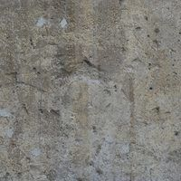 Tips On Painting Cement Walls
