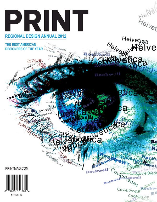 6-Month Prepaid PRINT Magazine Subscription Online Book Store