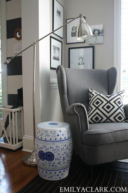 Diy cupcake holders home wohnzimmer wohnzimmer ideen for Minimalistische wohnungseinrichtung