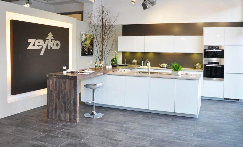 The 6 Best German Kitchen Brands Heystyles German Kitchen Kitchen Design Classic Kitchens