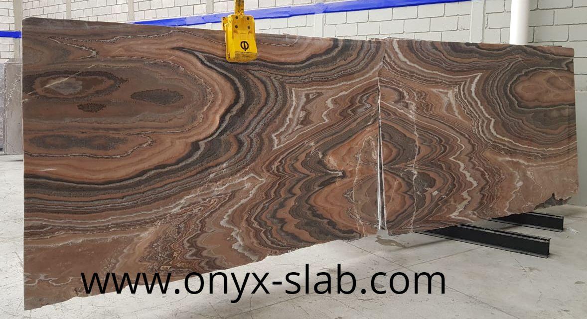 26 black onyx slabs ideas onyx slab