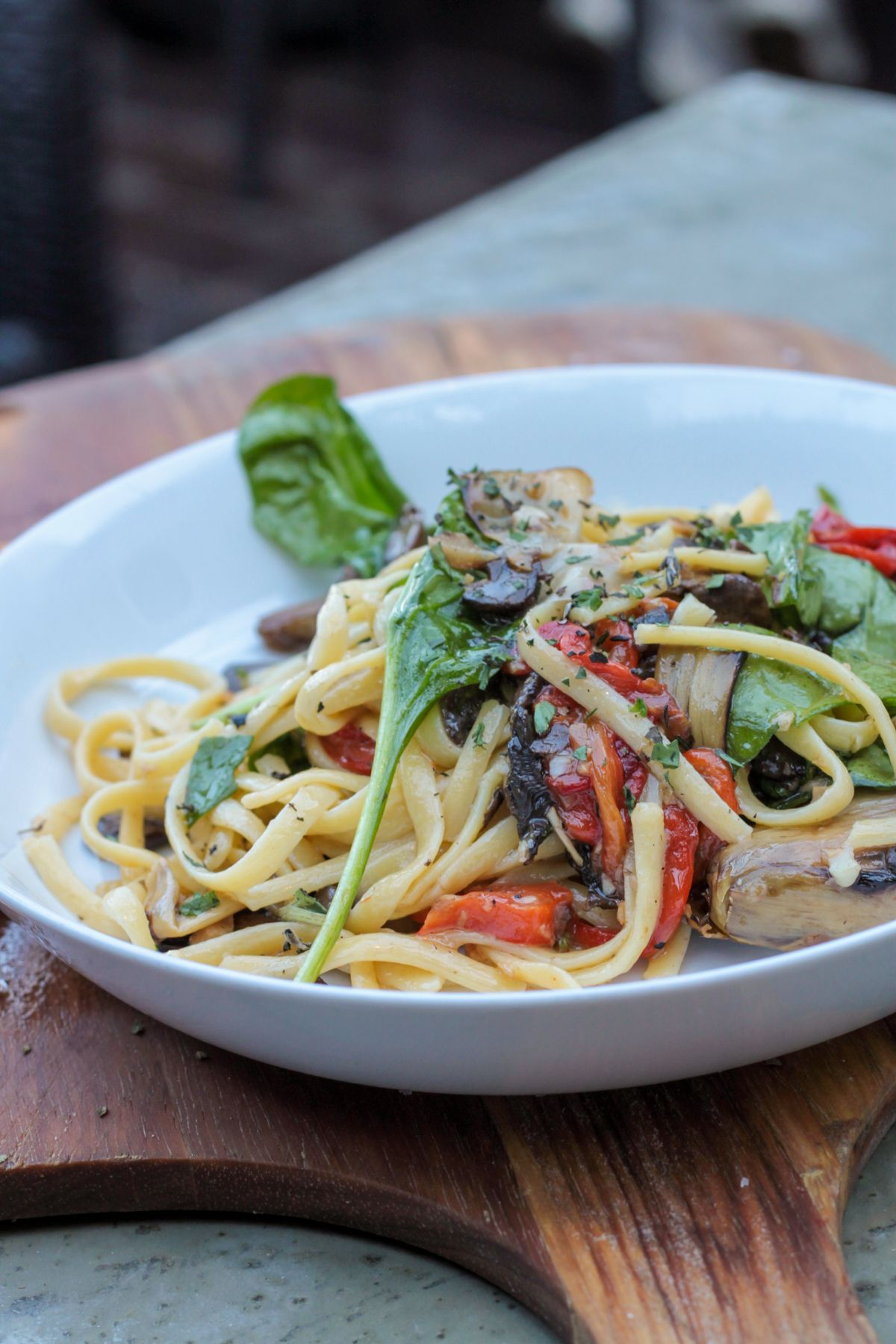 A List Of The Best Pasta Dishes That Salt Lake City Has To Offer Read Our Full Post At Femalefoo