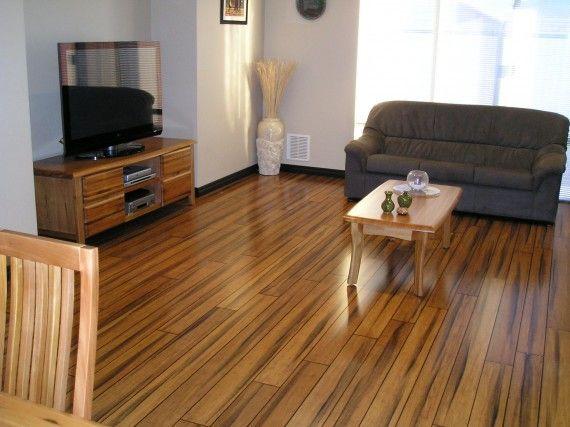 bamboo flooring -ajh | Flooring, Bathroom flooring ...