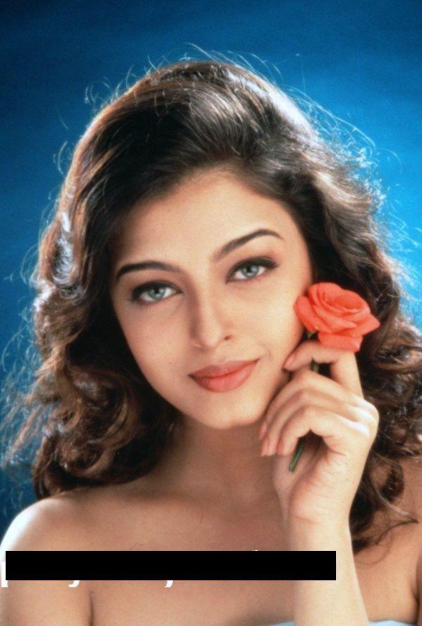 Aishwarya Rai Old Unseen Photos Beautiful Bollywood Actress Most Beautiful Indian Actress Beautiful Indian Actress