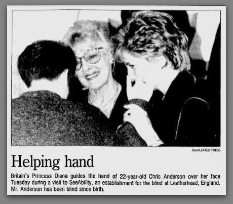 1995 01 18 newspaper article