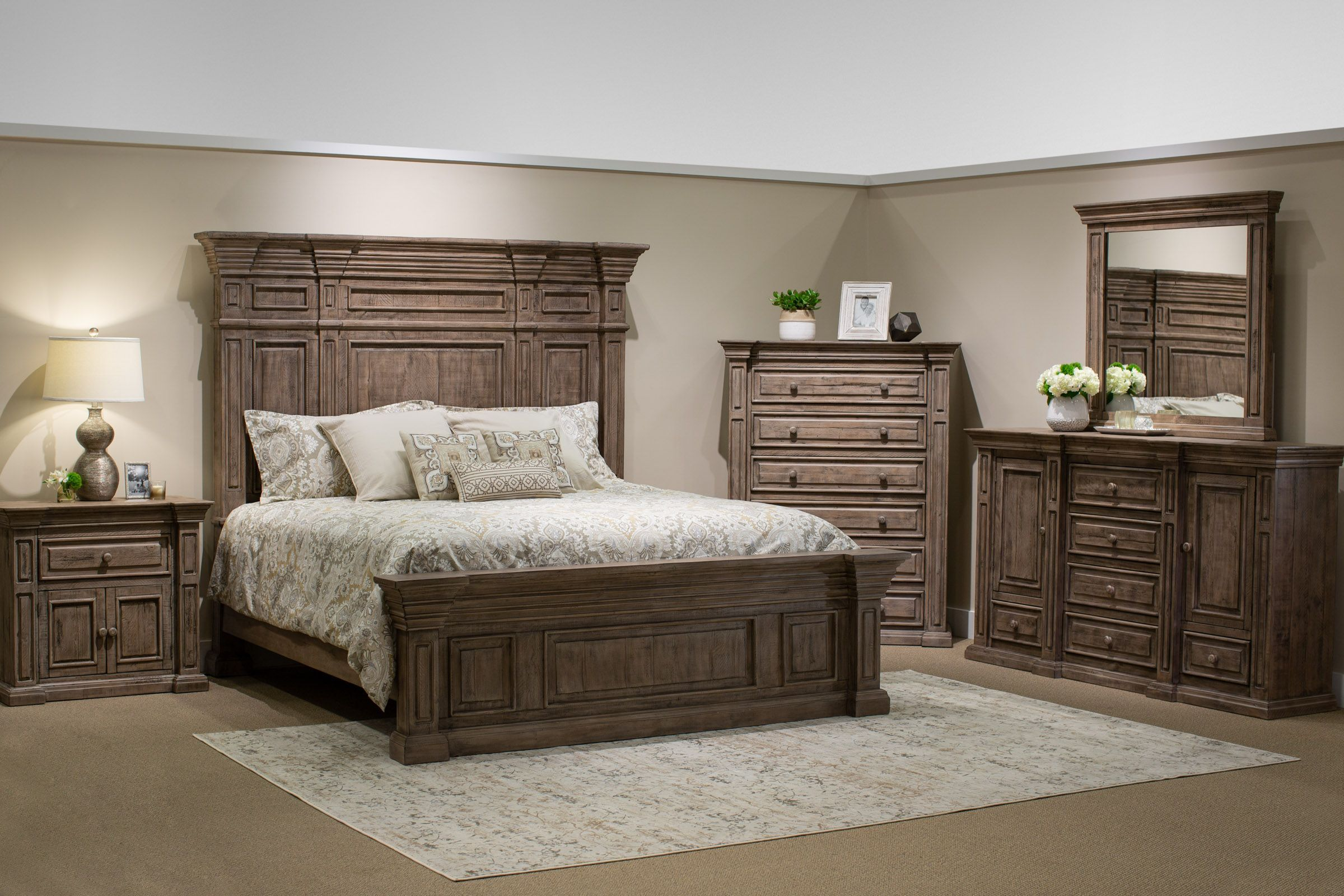 Wimberly 6 Drawer Chest In 2020 Bedroom Furniture For Sale Luxury White Bedroom Furniture Luxurious Bedrooms