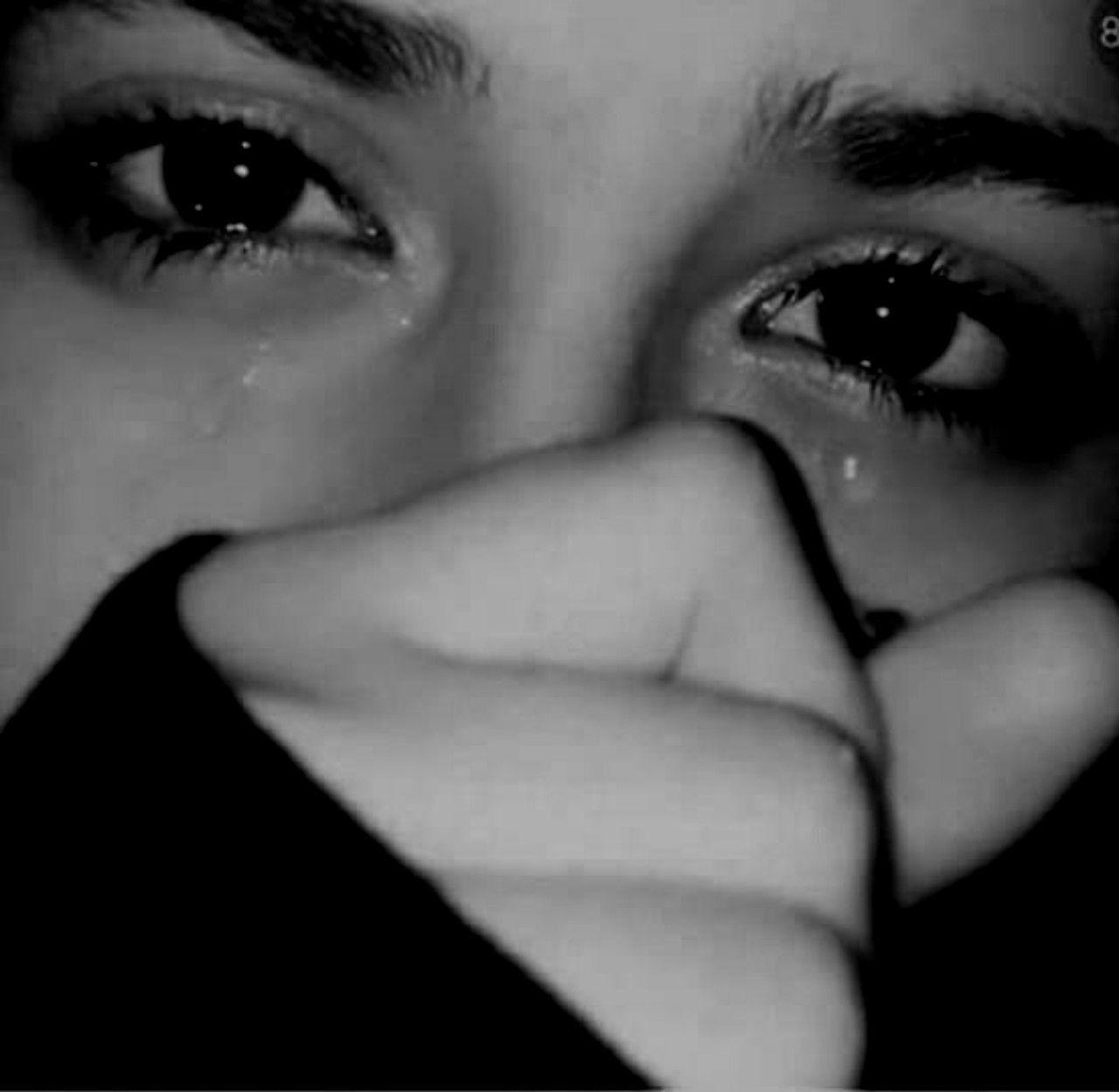 Pin de Valentina Mella en Ну.. Чтобы видели en 2020 | Ojos llorando, Fotos  llorando, Ojos llorando dibujo