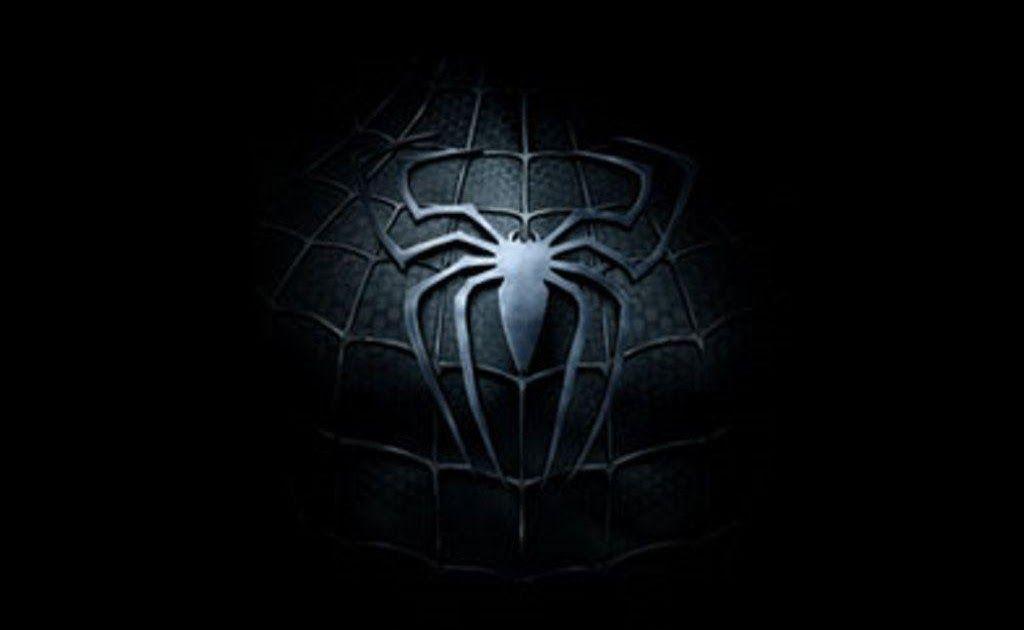Gambar Wallpaper Spiderman