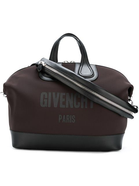 c8c9b7121e08 GIVENCHY  Nightingale  Tote.  givenchy  bags  shoulder bags  hand ...