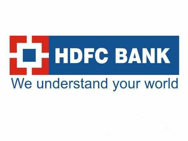 Hdfc Bank The Leading Bank In India Is The Highest Ranked Indian Brand To Be Featured In The Brandztm Top Graduation Post Grammar Tips Understanding Yourself