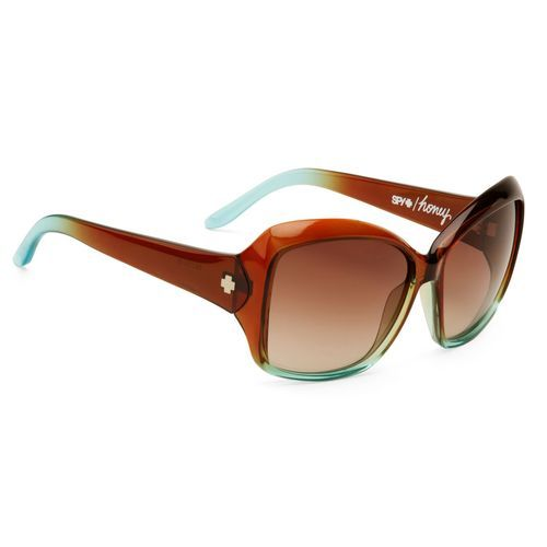 d47ba6d98194 SPY Optic Women s Honey Sunglasses