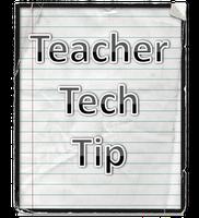 how to add symbols www.copypastecharacter.com