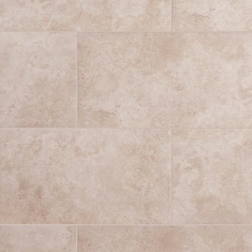 Floor And Decor Bathroom Tile Gorgeous Stockton Sand Porcelain Tile  Porcelain Tile Porcelain And Design Ideas