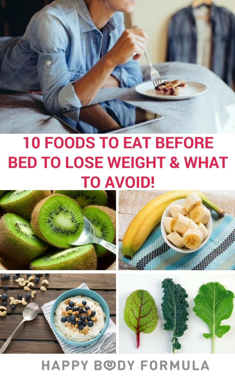 How to lose weight 30 lbs in a month