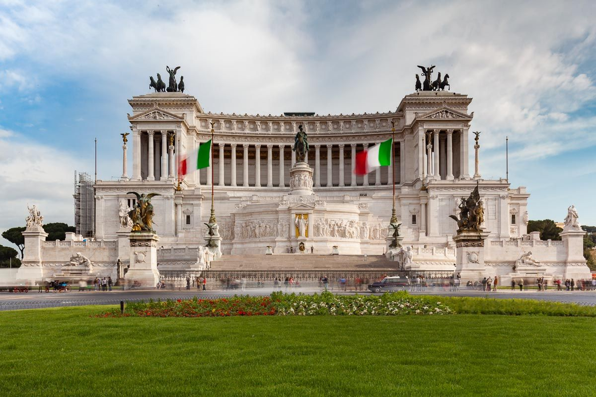 3 days in rome the ultimate rome itinerary the