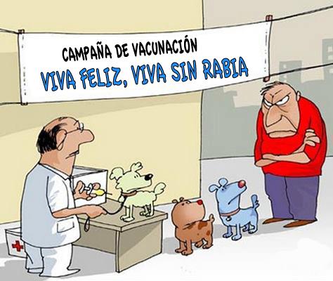 Medico Geriatra Y Nutricion Guatemala Humor Gracioso Chiste Grafico Humor