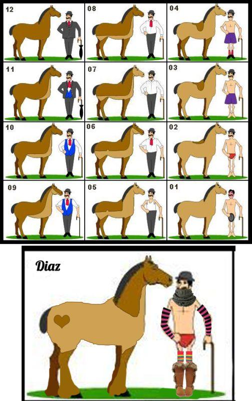 Paard Scheren Pferde Frisuren Pferd Scheren Pferdepflege