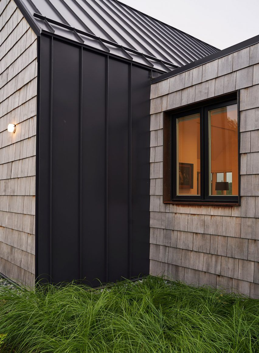Best Pin On Tiny House Exterior 400 x 300