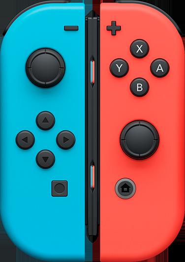 Avis Aux Amateurs Nintendoswitch Consoledejeu Http P Wearcompany Com Geek Actu Nintendo Switch Nintendo Switch Accessories Nintendo Switch Nintendo