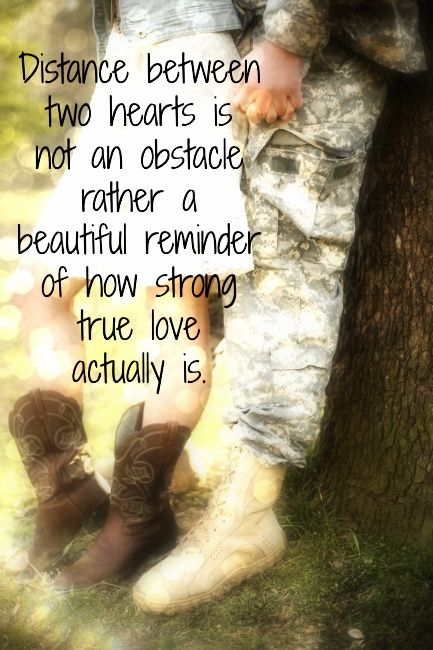 Military Love Quotes Pinjordan Doyle On Quotes  Pinterest  Military Army And