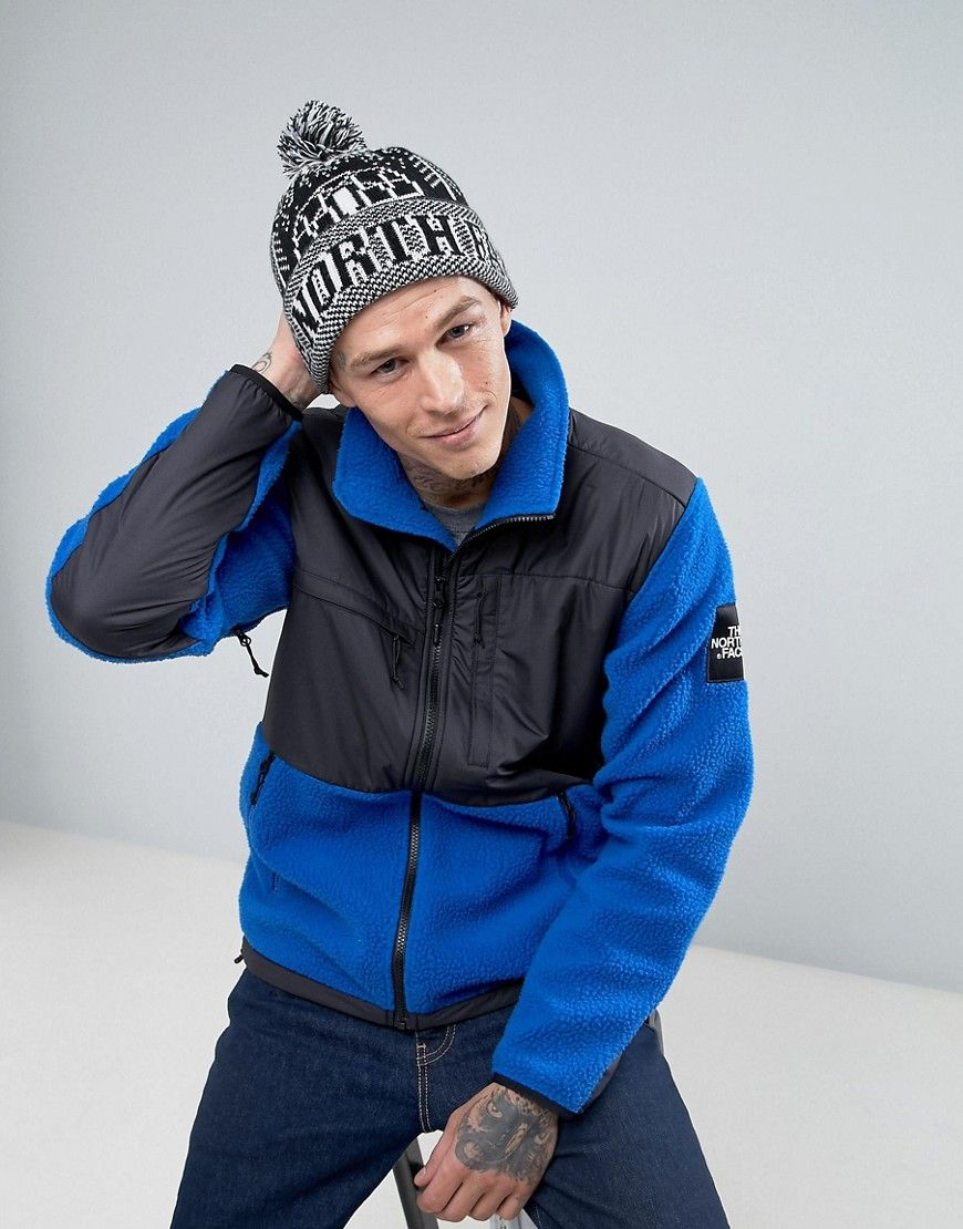 a302fb22df819 Get this The North Face's winter hat now! Click for more details. Worldwide  shipping