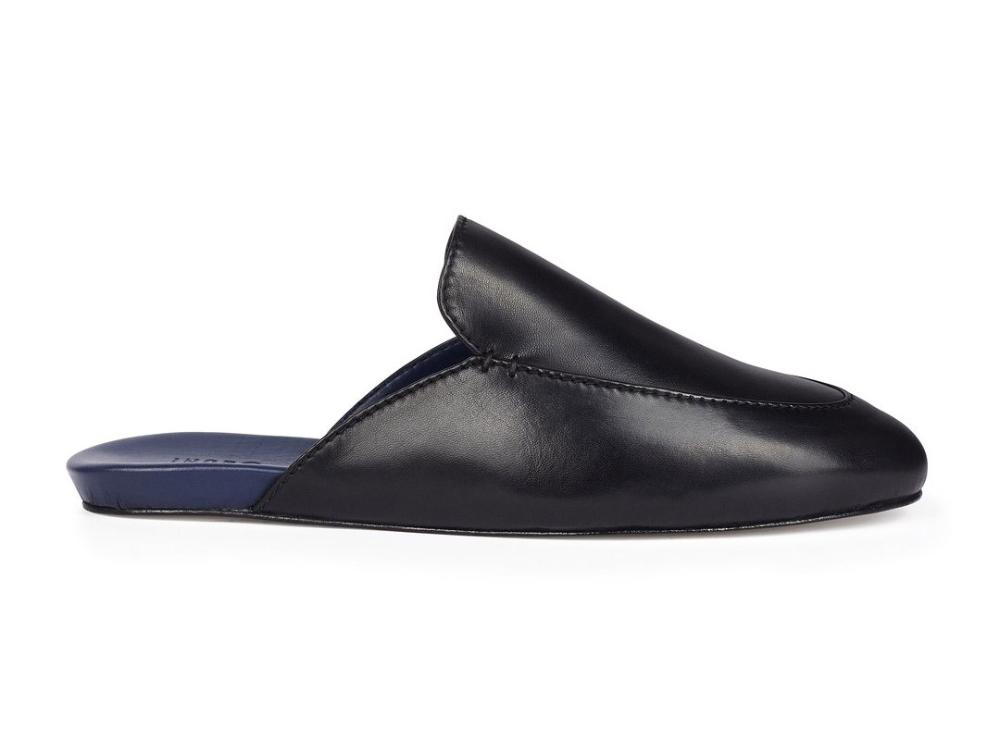 400 Footwear \u0026 Shoes: SCANDI FASHION
