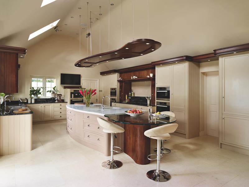 20 state-of-the-art modern kitchen designsreeva design | shape