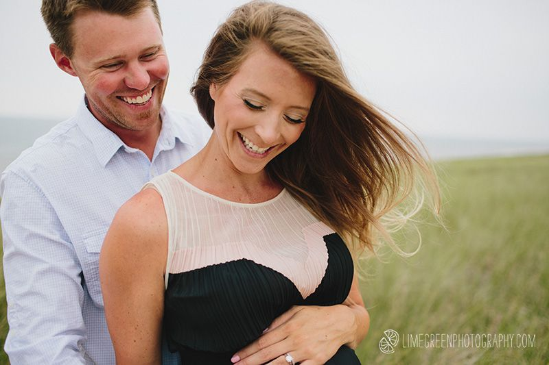 asheville-maternity-photos-05.jpg 800×533 pixels