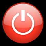 49++ Shutdown icon ideas