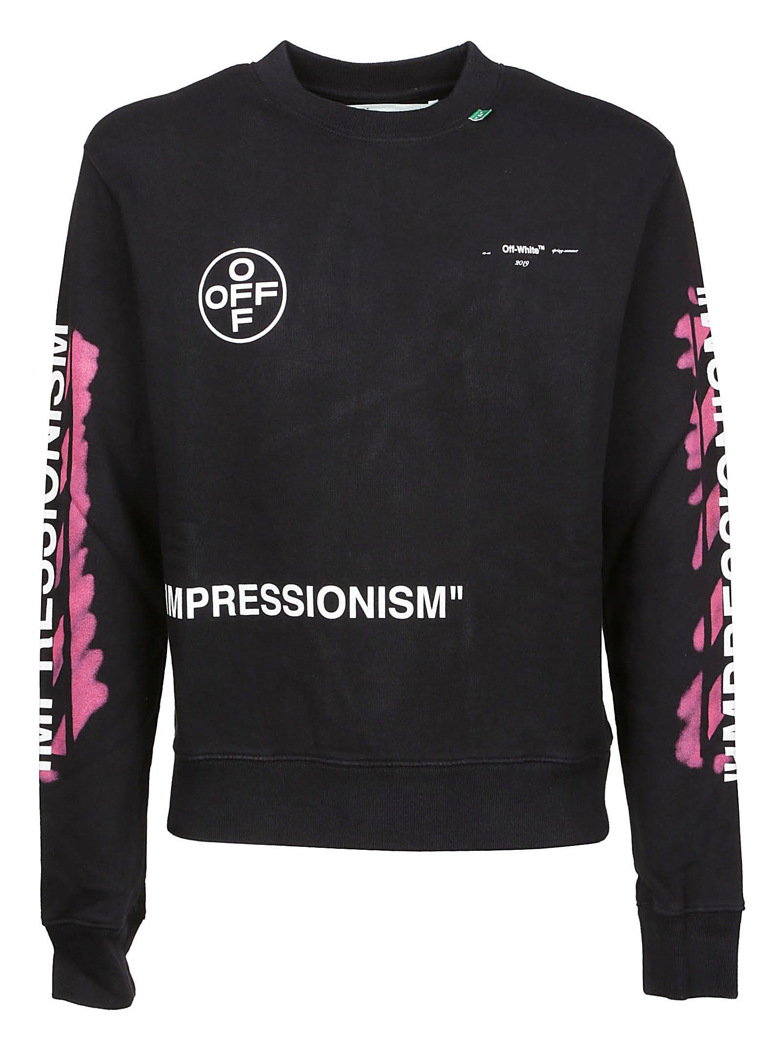 Think Outside The Box Mens Premium T-Shirt Funny Slogan