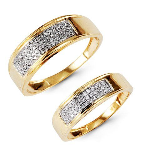 Wedding Rings For Women Cheap Wedding Ring Sets For Him And Her Wedding Ring Sets Cheap Wedding And Engagement Ring Ring And Her