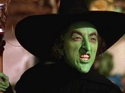 Espinof Cine Series Y Tv Estrenos Críticas Y Audiencias Wizard Of Oz 1939 Wizard Of Oz Tv