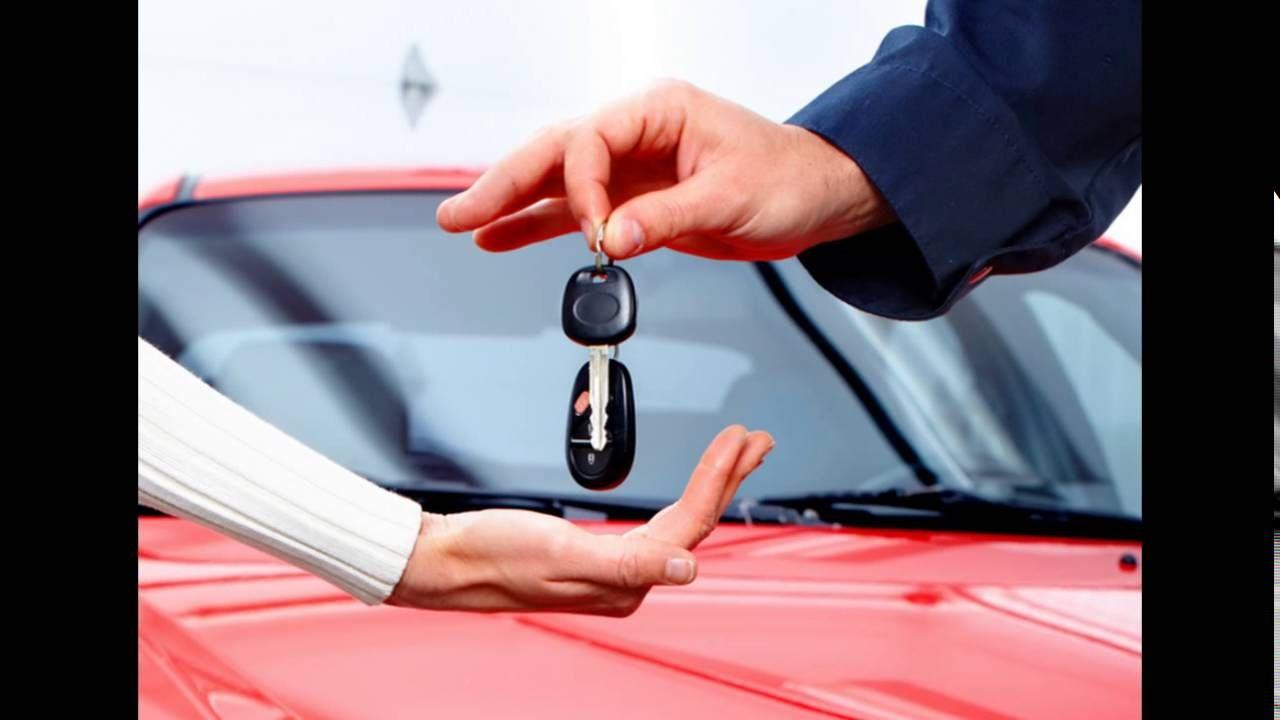How To Finance A Car Car Finance Car Rental Service Car Buying