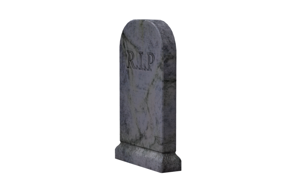 Gravestone Png Image Gravestone Png Objects