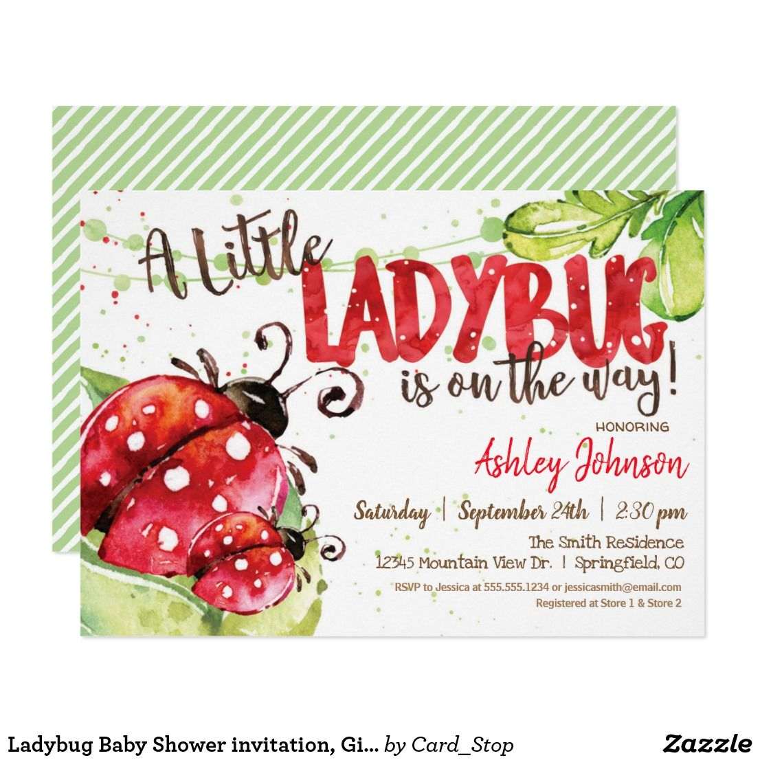 Luxury Dinosaur Baby Shower Invitations Pictures - Invitations and ...