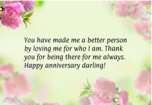 Image Result For 8th Wedding Anniversary Wishes To Husband Happy Anniversary Quotes Anniversary Wishes Quotes Anniversary Wishes For Wife